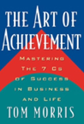 (ebook) The Art of Achievement