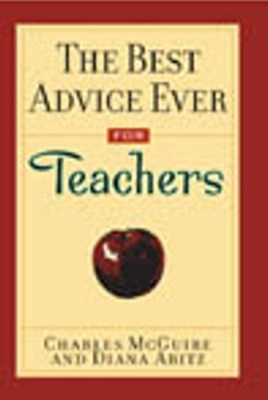 (ebook) The Best Advice Ever for Teachers
