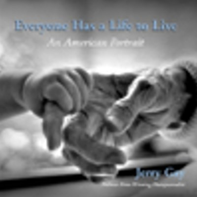 (ebook) Everyone Has a Life to Live
