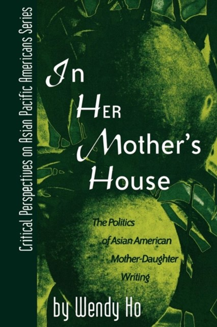 Her Mother's House
