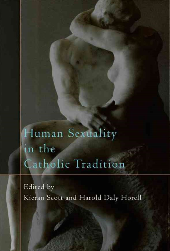 Human Sexuality in the Catholic Tradition