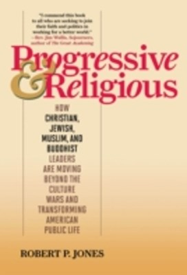 (ebook) Progressive & Religious