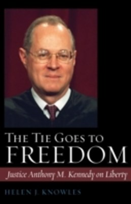 (ebook) Tie Goes to Freedom
