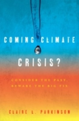 (ebook) Coming Climate Crisis?