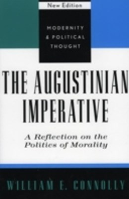 Augustinian Imperative