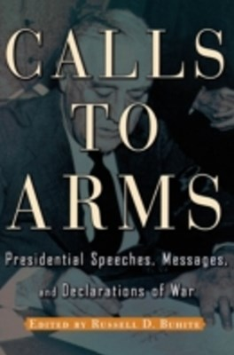 (ebook) Calls to Arms