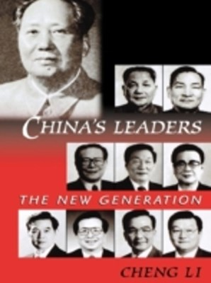 China's Leaders