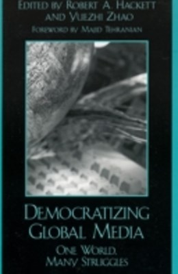 Democratizing Global Media