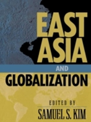 East Asia and Globalization