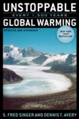 (ebook) Unstoppable Global Warming