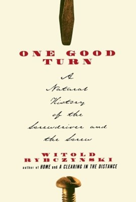 (ebook) One Good Turn