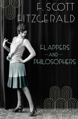 (ebook) Flappers and Philosophers