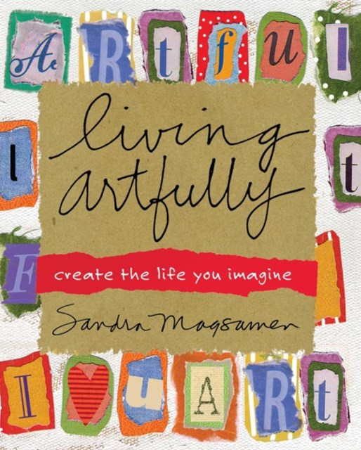 (ebook) Living Artfully