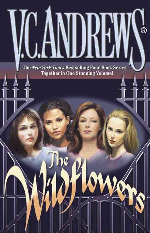 The Wildflowers