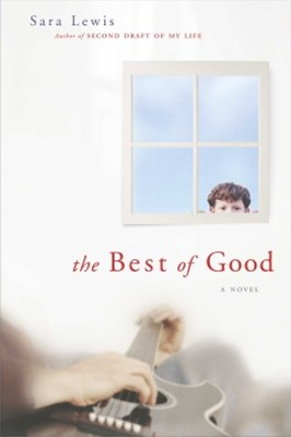 (ebook) The Best of Good