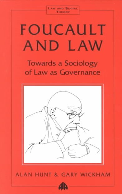 Foucault and Law