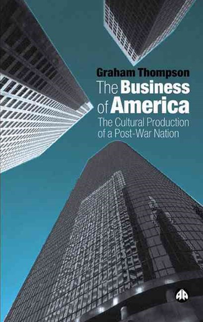 The Business of America
