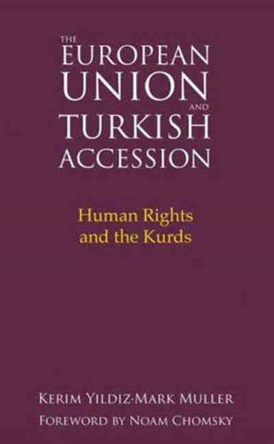 European Union and the Turkish Accession