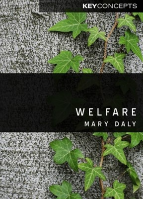 (ebook) Welfare