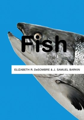(ebook) Fish