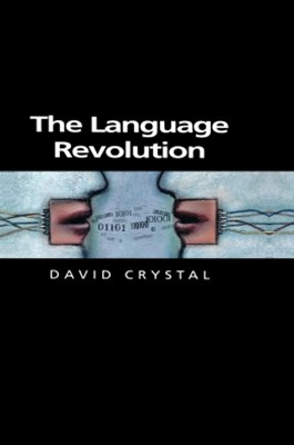 (ebook) The Language Revolution