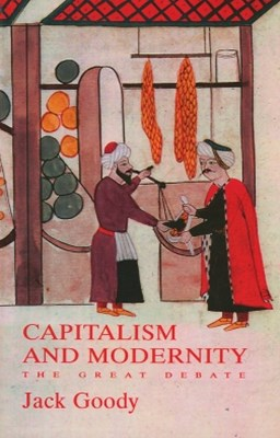 Capitalism and Modernity