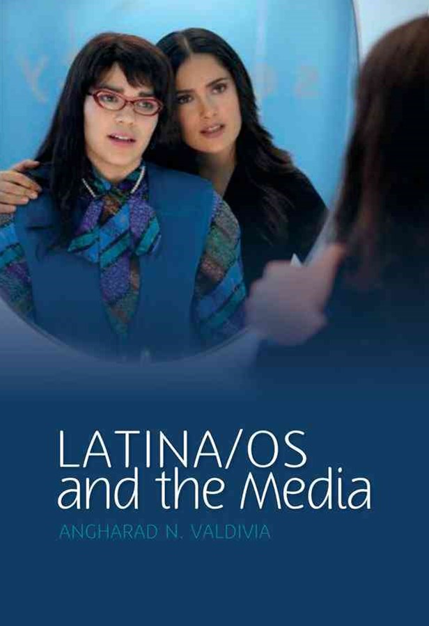 Latina/OS and the Media