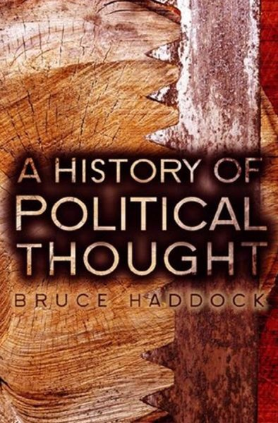 History of Political Thought