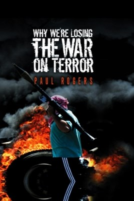 (ebook) Why We're Losing the War on Terror