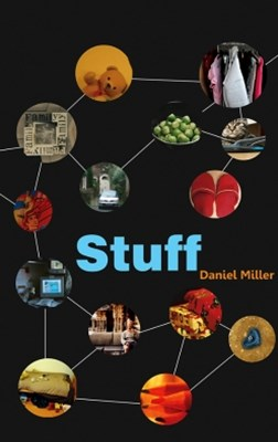 (ebook) Stuff