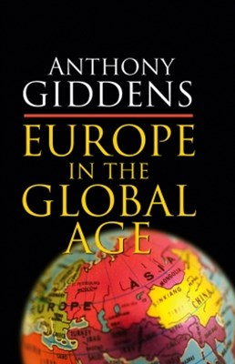 (ebook) Europe in the Global Age