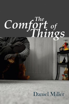 (ebook) The Comfort of Things