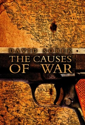 (ebook) The Causes of War