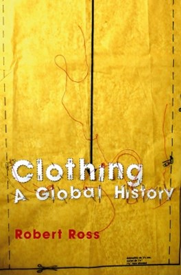 (ebook) Clothing