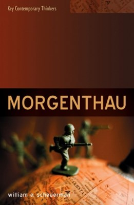 (ebook) Morgenthau