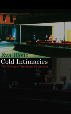 (ebook) Cold Intimacies
