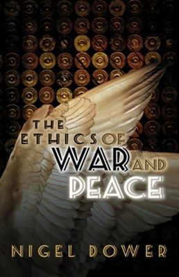(ebook) The Ethics of War and Peace