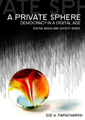A Private Sphere