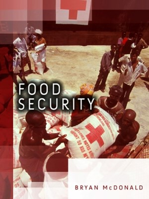 (ebook) Food Security