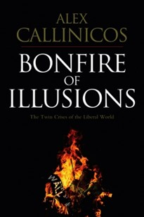 (ebook) Bonfire of Illusions - Business & Finance Ecommerce