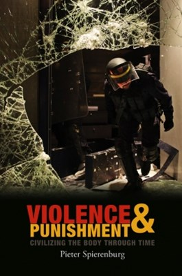 (ebook) Violence and Punishment