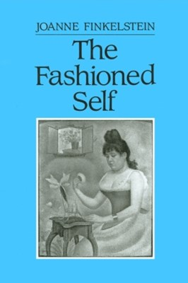 (ebook) The Fashioned Self