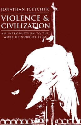 (ebook) Violence and Civilization