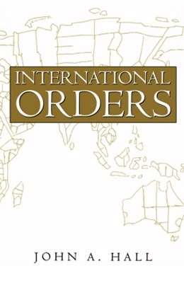 (ebook) International Orders