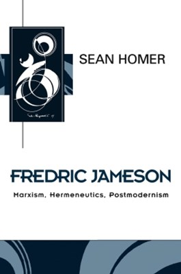 (ebook) Fredric Jameson