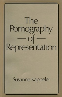 (ebook) The Pornography of Representation