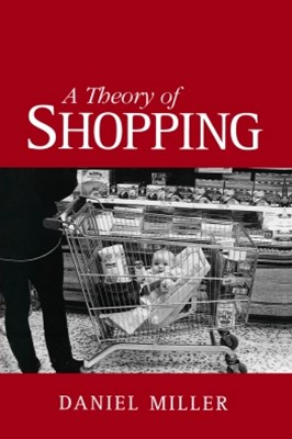 (ebook) A Theory of Shopping