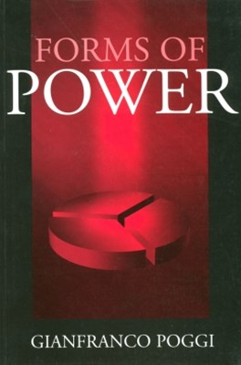 Forms of Power