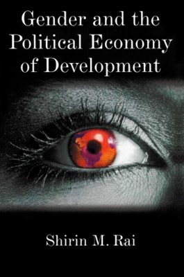 (ebook) Gender and the Political Economy of Development