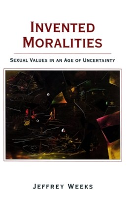 (ebook) Invented Moralities